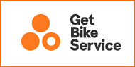 logo_getbikeservice