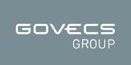 logo_govecs