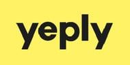logo_yeply